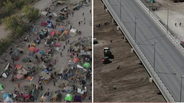 cbsn-fusion-haitian-migrants-expelled-from-texas-title-42-thumbnail-803291-640x360.jpg