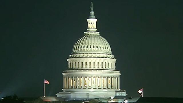 cbsn-fusion-us-congressional-state-legislature-redistricting-underway-in-states-thumbnail-803541-640x360.jpg