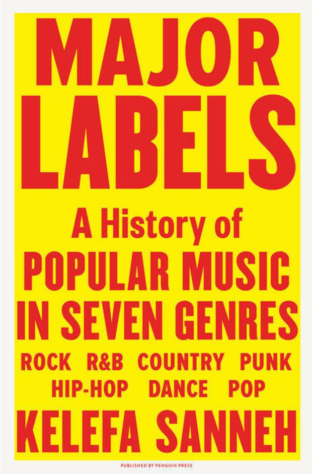 major-labels-penguin-cover.jpg