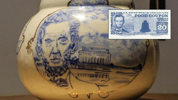 roberto-lugo-lincoln-ceramic.jpg