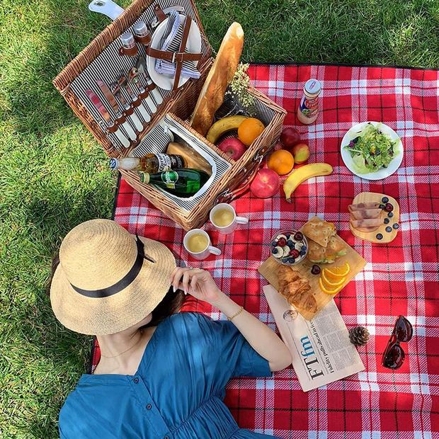 picnicbasket.jpg