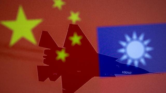 cbsn-fusion-tensions-escalate-between-china-and-taiwan-thumbnail-808057-640x360.jpg