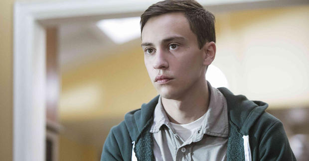 """""""Atypical"""""""
