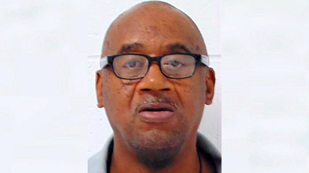 Ernest Johnson executed despite appeals from Pope Francis and politicians