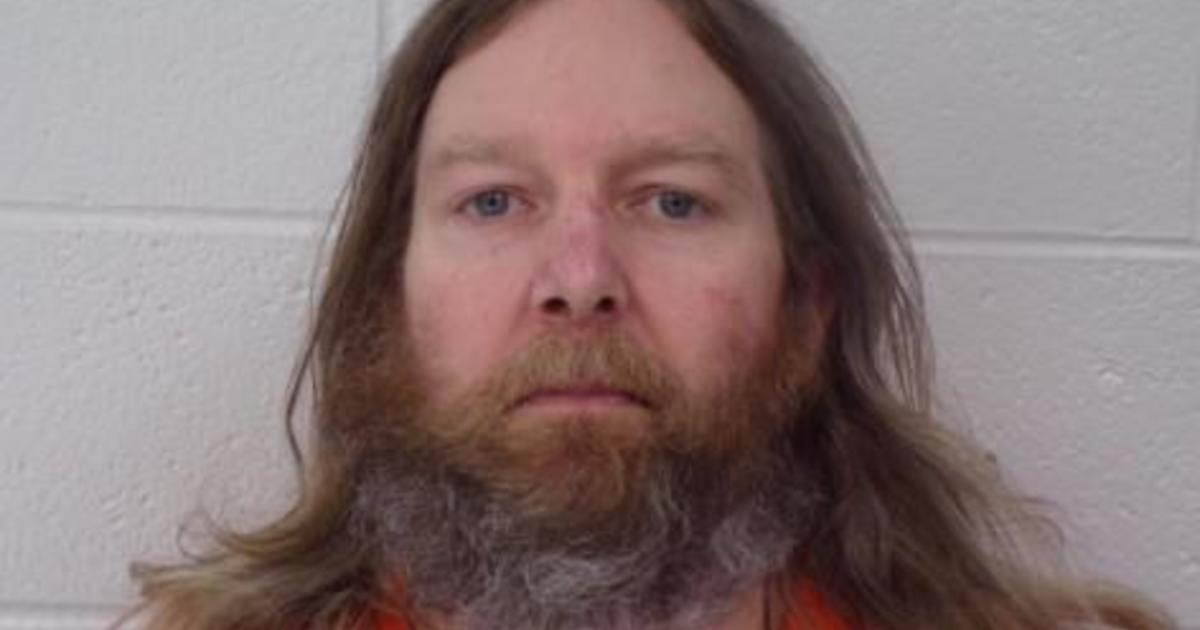 Jeffrey Burnham killed pharmacist brother over COVID vaccine shots he thought government was using to poison people, court documents say