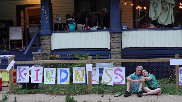 post-kindness-summer-pop-up.jpg