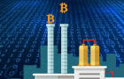 bitcoin-mining-power-plants.jpg