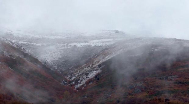 utah-blizzard-ultra-marathon-kutv.png