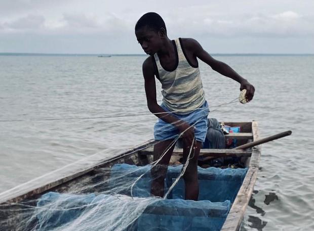 ghana-fishing-boys.jpg