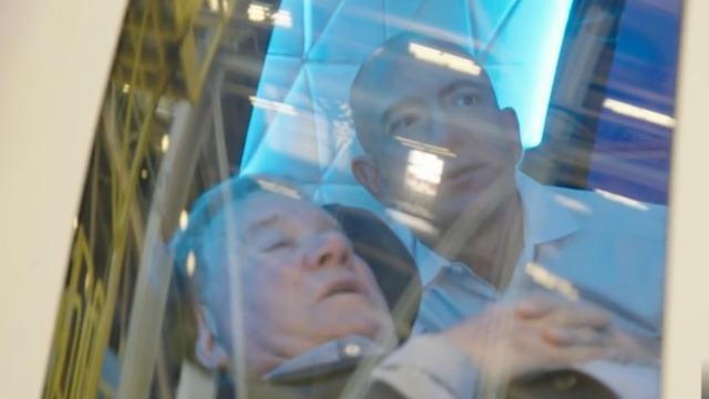 cbsn-fusion-blue-origin-william-shatner-successful-space-tourism-flight-thumbnail-814673-640x360.jpg