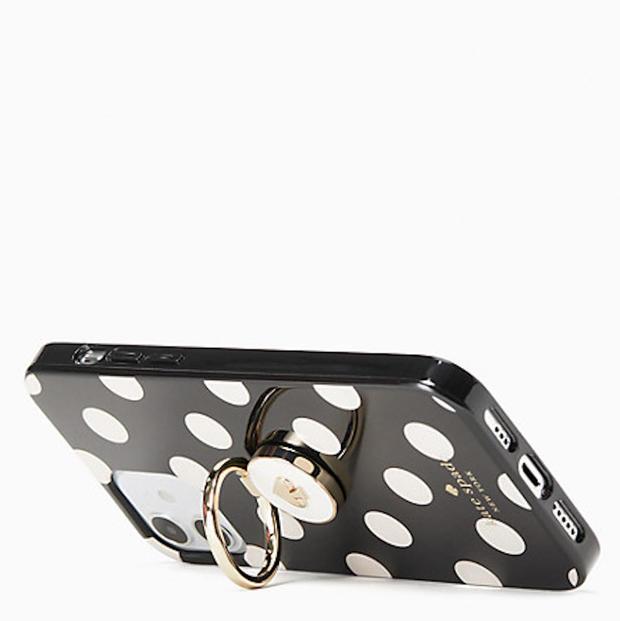 kate-spade-phone-case.jpg