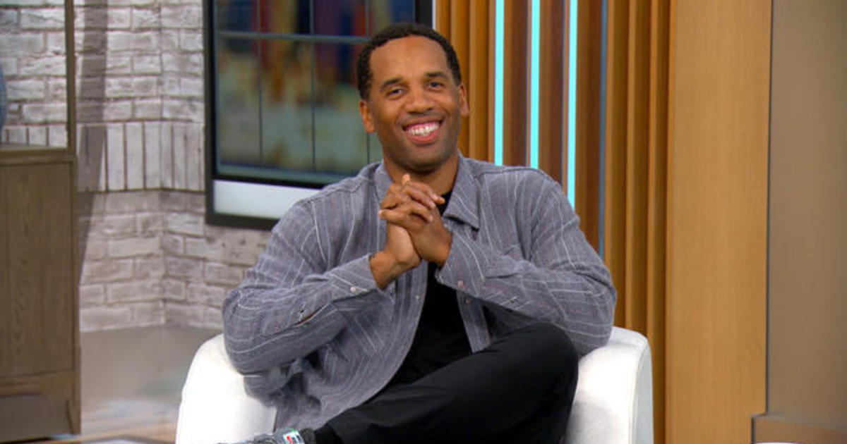 """LeBron James and Maverick Carter's SpringHill Company valued at $725 million after sale of minority stake: """"Discourse leads to great ideas"""""""