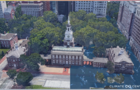 usa-pa-philadelphia-independence-hall-l13-percent50-left0c-right4c.png