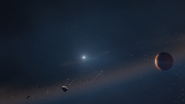 white-dwarf-system.png