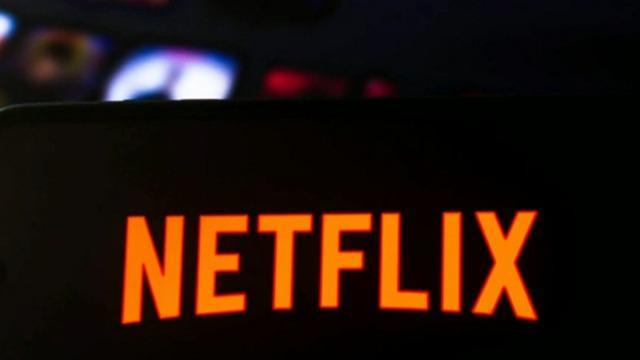 cbsn-fusion-netflix-fires-an-employee-who-leaked-financial-information-about-dave-chappelles-recent-special-the-closer-in-which-he-makes-transphobic-remarks-thumbnail-817009-640x360.jpg