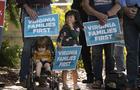 Virginia Governor Parent Activism