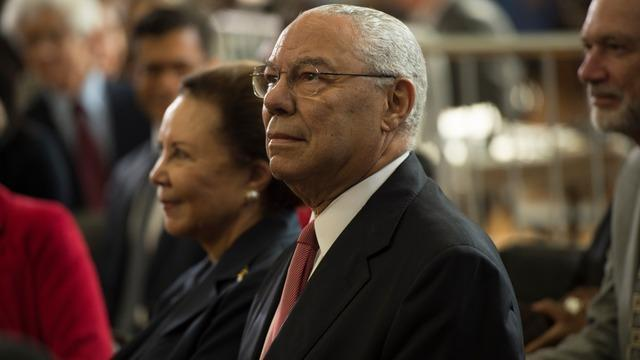 cbsn-fusion-colin-powell-dies-at-age-84-from-covid-19-complications-thumbnail-817716-640x360.jpg