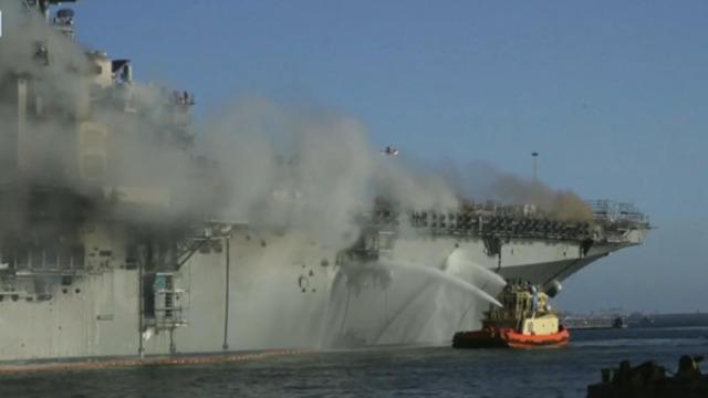 1019-en-navy-vo-818667-640x360.jpg