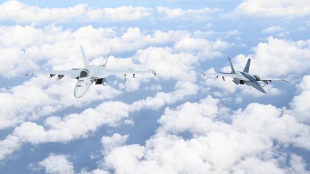 1020-cbsmornings-navydrone-818925-640x360.jpg