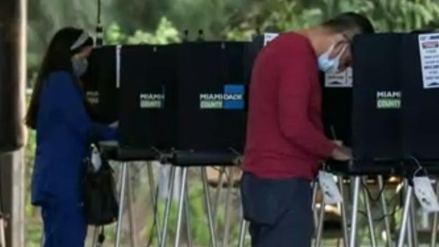 cbsn-fusion-senate-democrats-fail-to-advance-voting-and-elections-bill-thumbnail-820229-640x360.jpg
