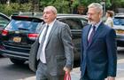 Giuliani Associates' Campaign Finance Trial Continues