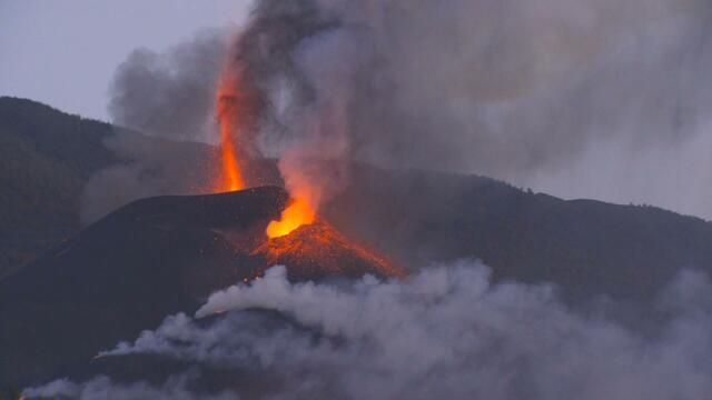 1023-satmo-lapalmavolcano-821529-640x360.jpg