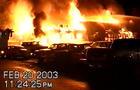 station-fire-full-821810-640x360.jpg