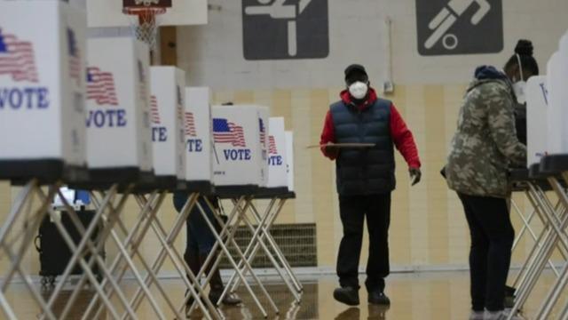 cbsn-fusion-republicans-push-back-on-voting-rights-bills-threatening-biden-administrations-agenda-thumbnail-822523-640x360.jpg