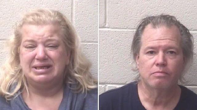 couple-arrested.jpg