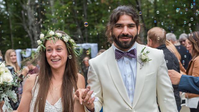 anthony-kellys-wedding-162.jpg