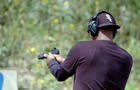 gomez-gun-range.jpg